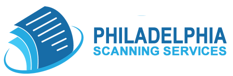 PHILADELPHIA SCANNING SERVICES