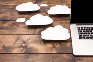 Cloud Storage Services in Philadelphia