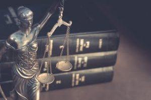 Laws regarding electronic document storage in Philadelphia