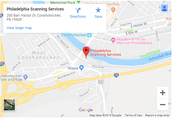documentscanningphiladelphia_map
